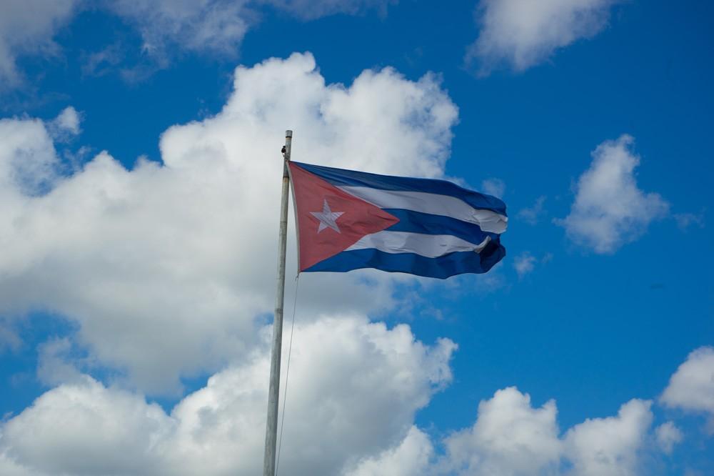 Heidi Duckler Dance Theatre Heads to Havana