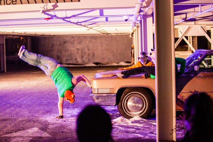 Heidi_Duckler_Dance_Theatres_SnowedUnder_5
