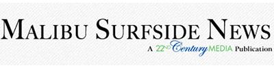 Malibu-Surfside-News