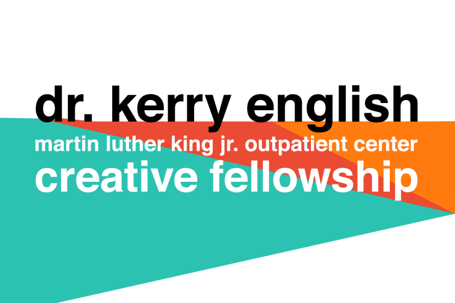 fellowshipeblast-01