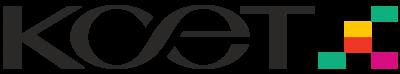 KCET_Logo