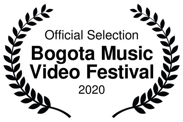 Official-Selection-Bogota-Music-Video-Festival-2020
