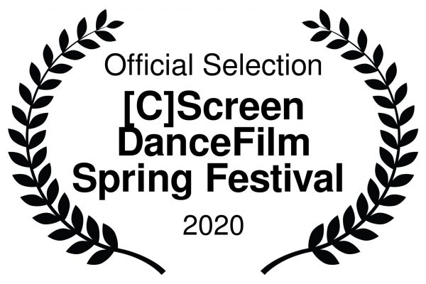 Official-Selection-CScreen-DanceFilm-Spring-Festival-2020