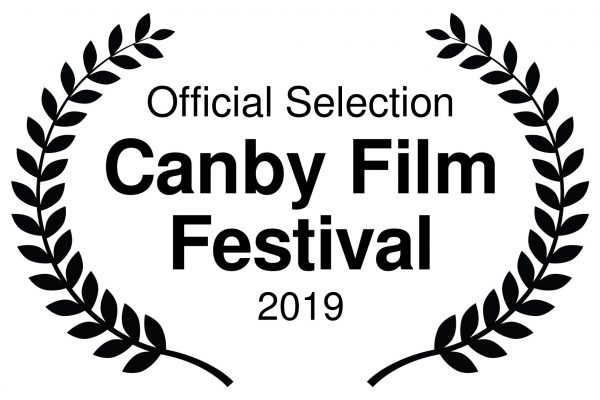 Official-Selection-Canby-Film-Festival-2019