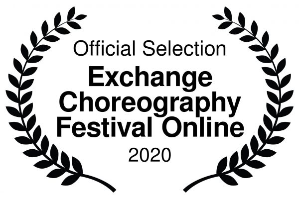 Official-Selection-Exchange-Choreography-Festival-Online-2020