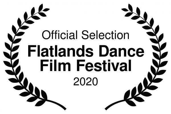 Official-Selection-Flatlands-Dance-Film-Festival-2020