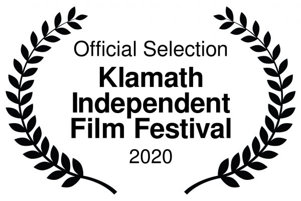 Official-Selection-Klamath-Independent-Film-Festival-2020