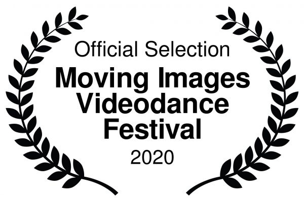 Official-Selection-Moving-Images-Videodance-Festival-2020