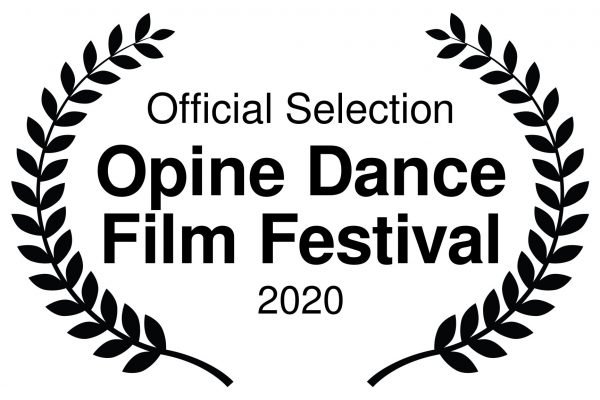 Official-Selection-Opine-Dance-Film-Festival-2020