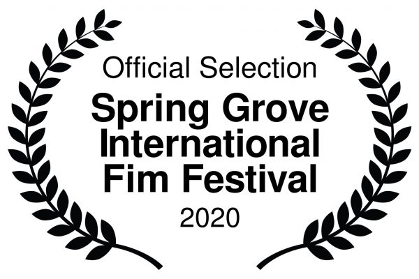 Official-Selection-Spring-Grove-International-Fim-Festival-2020
