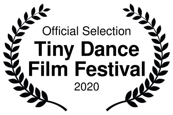 Official-Selection-Tiny-Dance-Film-Festival-2020