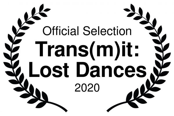 Official-Selection-Transmit-Lost-Dances-2020