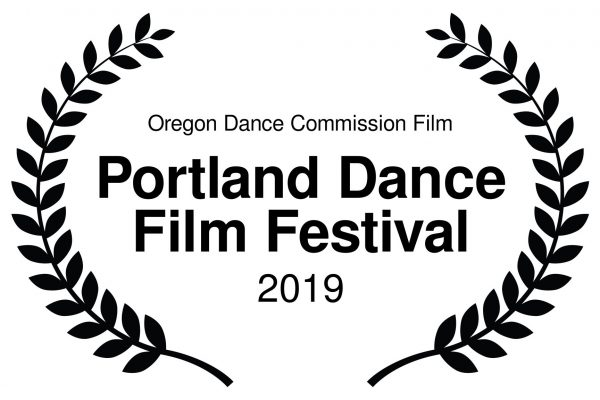 Oregon-Dance-Commission-Film-Portland-Dance-Film-Festival-2019
