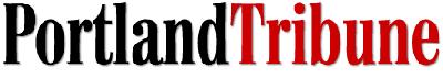 Portland_tribune_logo