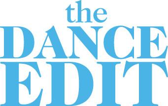 TDE-logo