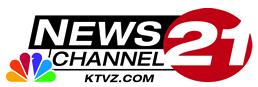 newschannel21